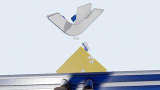 slide (WIP)