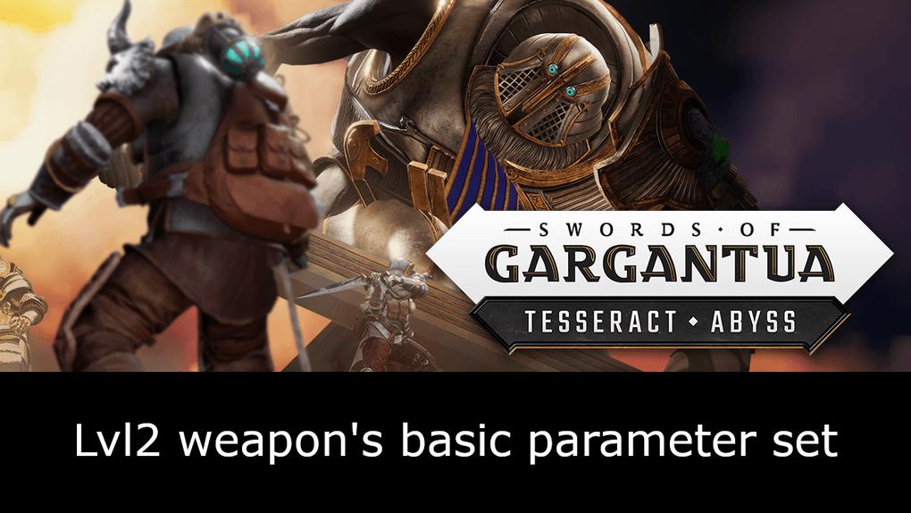 lvl2_weapon_set.1.png