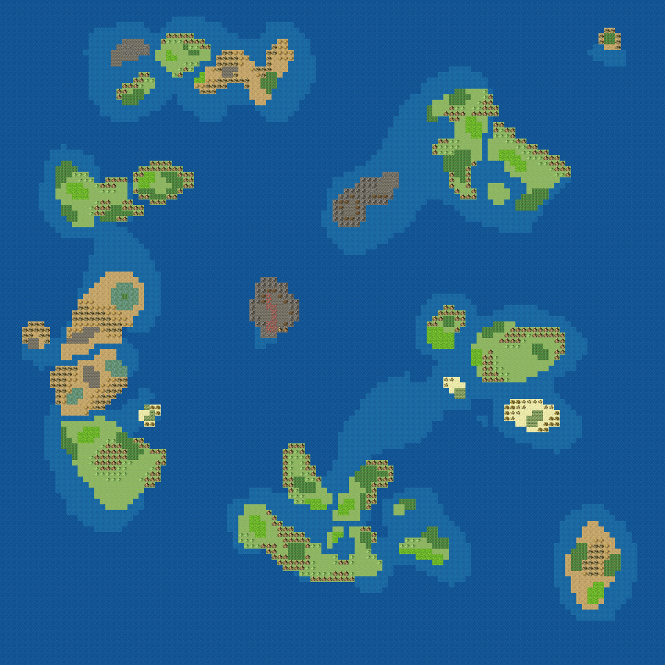 field3.1.png