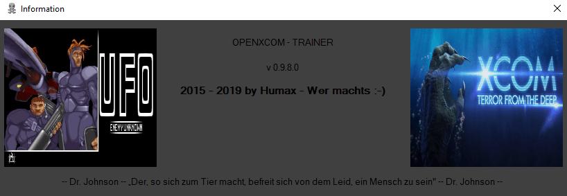 openxcomtrainer_info.png