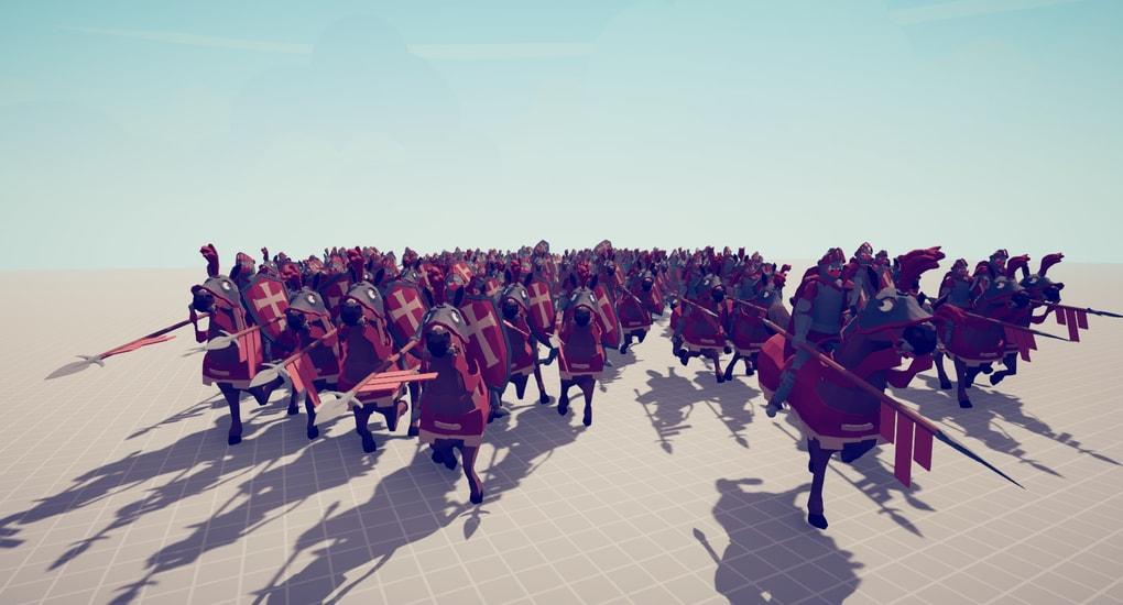 horse-army.jpg