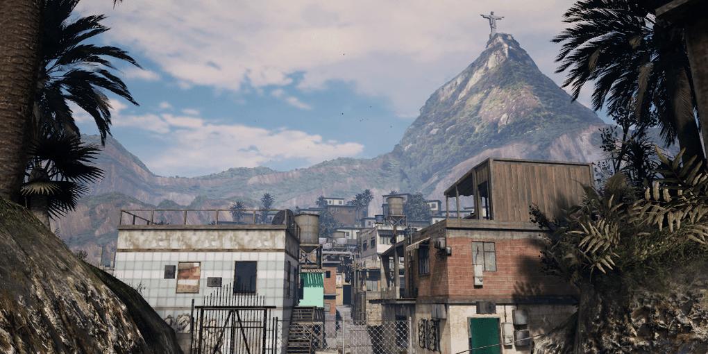 mw2_mp_favela_levelshot.1.png