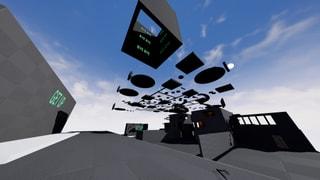 FightZone Mod - 2 Maps