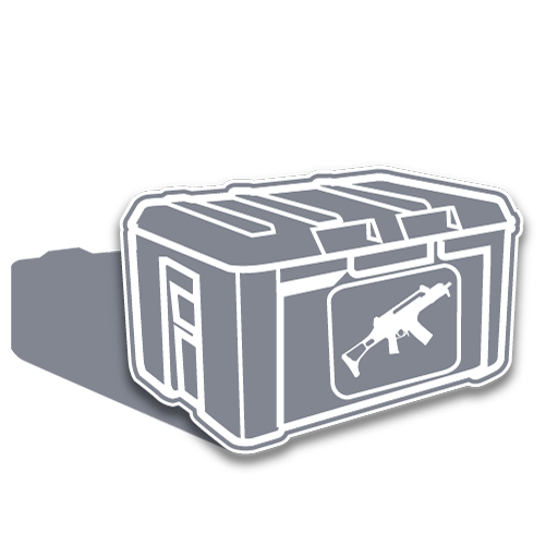 weaponbox_icon_512_wps.png
