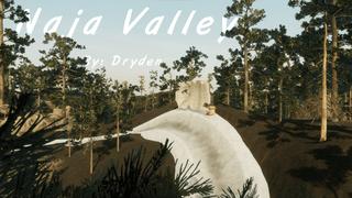 Naja Valley