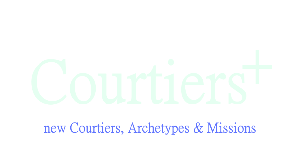 courtiersplus.png