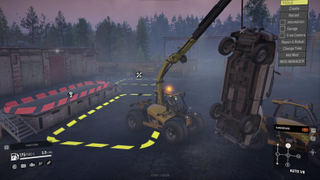 Porpoise Tech ATV