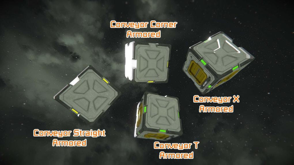 space_engineers_screenshot_2021.10.12_-_18.20.46.78.jpg