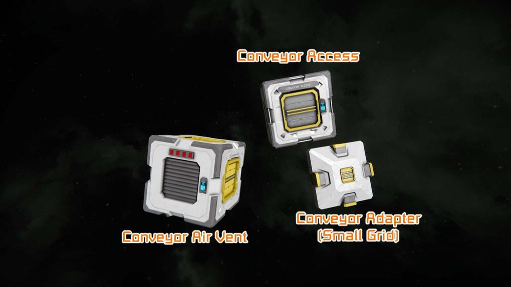 space_engineers_screenshot_2021.10.12_-_18.26.20.75.jpg
