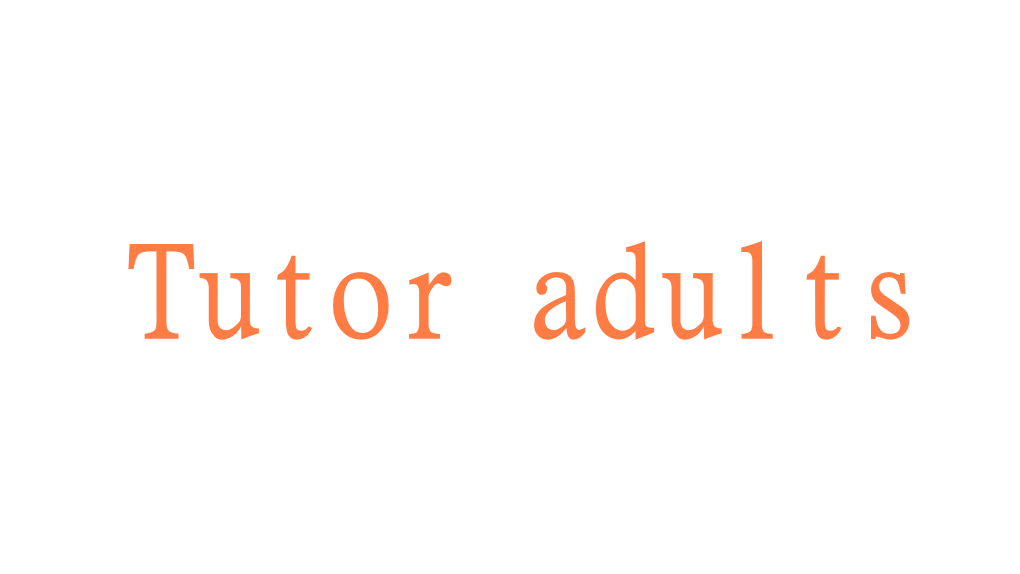 tutor_adults.png