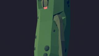 Nimble sword hamers pickle hacked