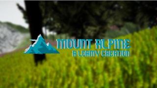Mount Alpine