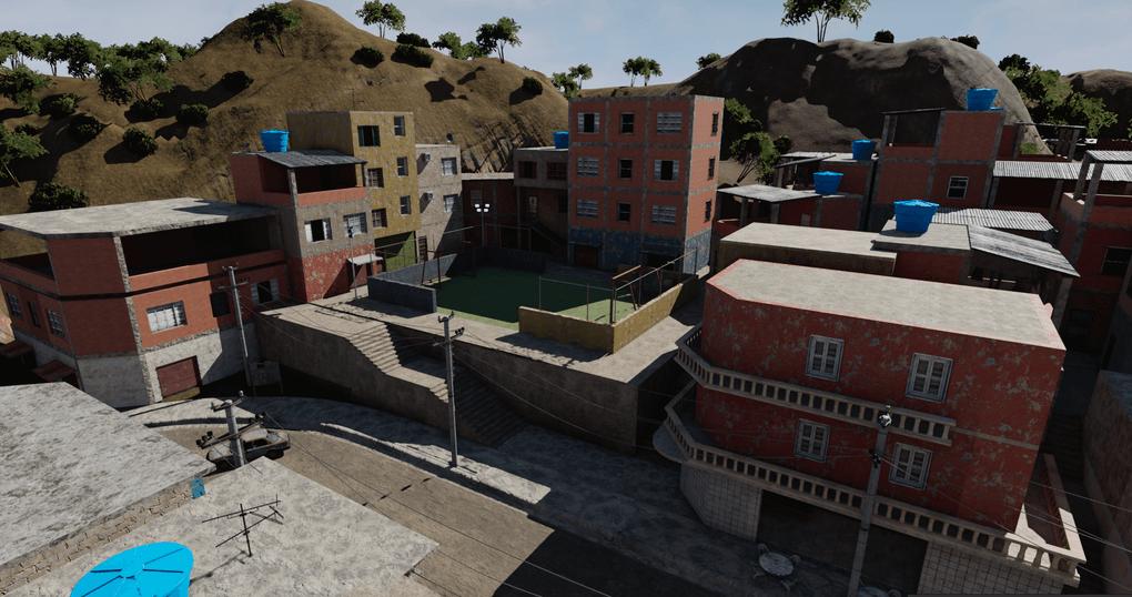 favela2.png