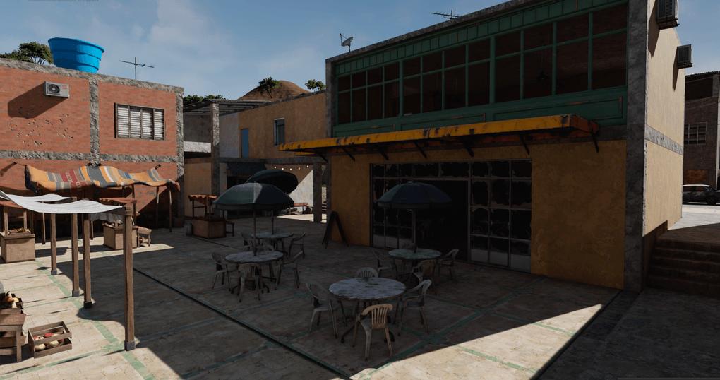 favela3.png