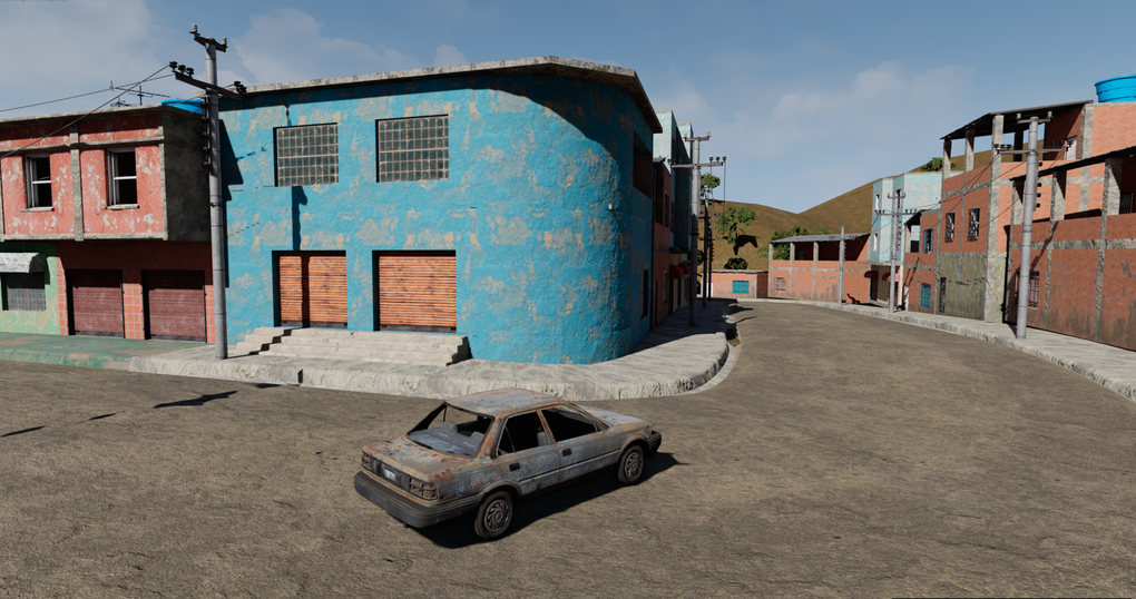 favela4.png