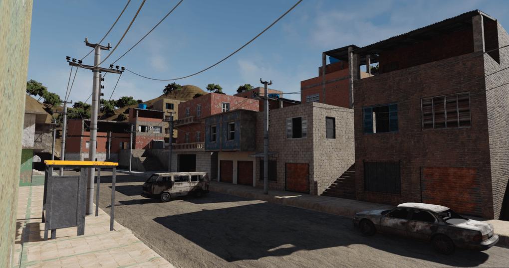 favela5.png