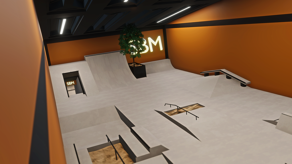 skater_xl_screenshot_2021.09.12_-_14.03.06.49.png