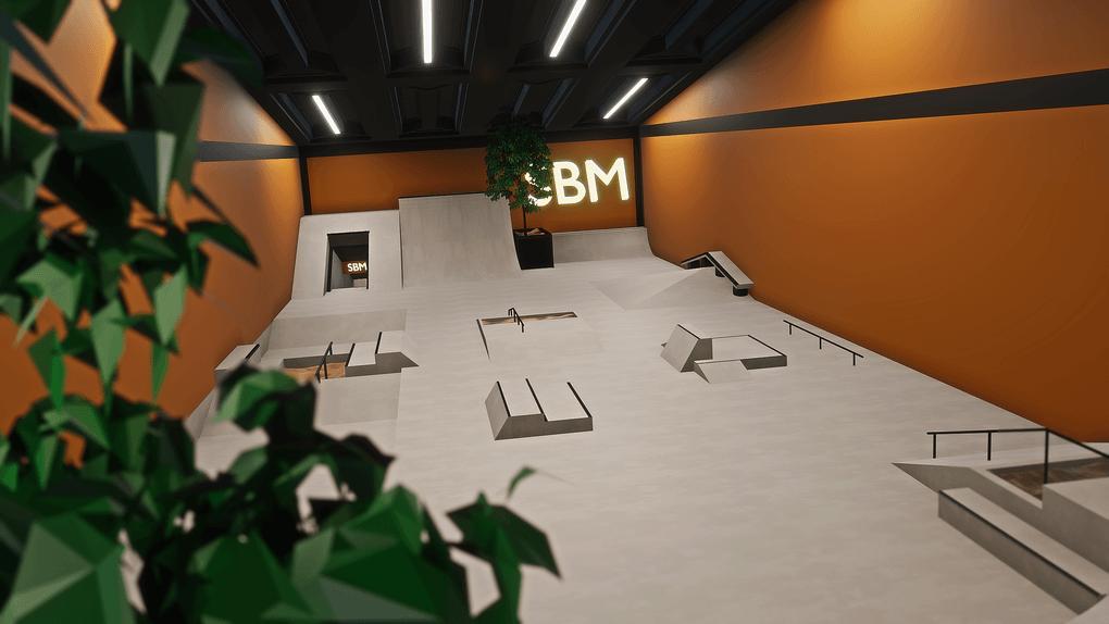 skater_xl_screenshot_2021.09.12_-_14.03.18.89.png