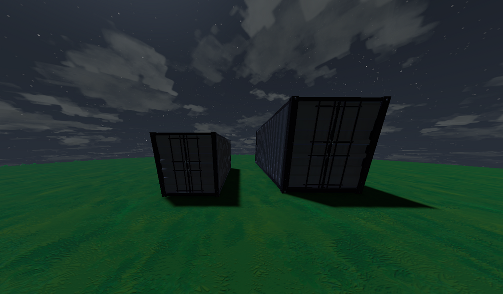 shipping_containers.PNG