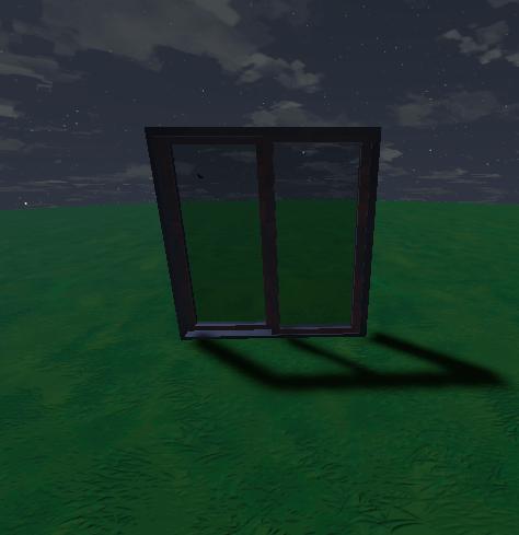 slidingdoor.PNG