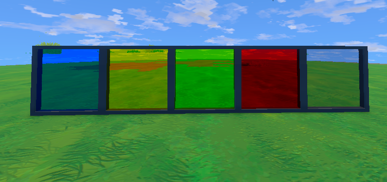 stainedglass.PNG