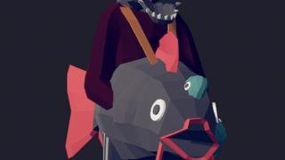fishy lord