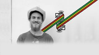 Almost Lewis Marnell Forever Decks