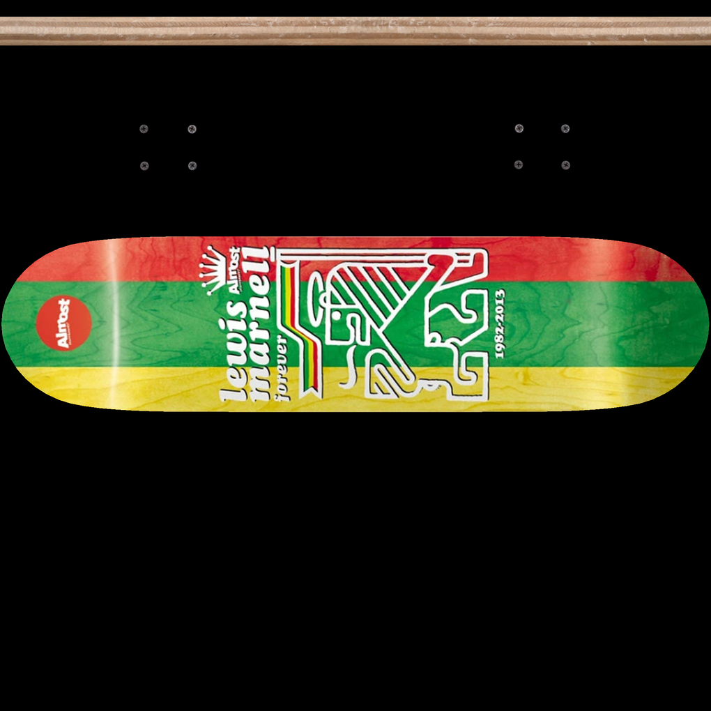 deck_almost_lewis_marnell_farewell_tri-rasta.png