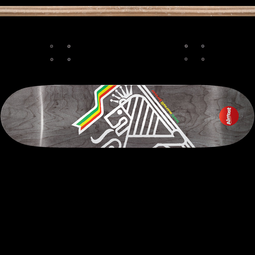 deck_almost_lewis_marnell_forever_lion.png