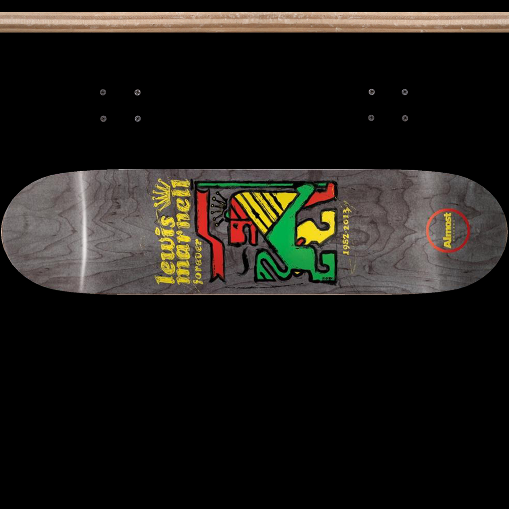deck_almost_lewis_marnell_forever_rasta_lion.png