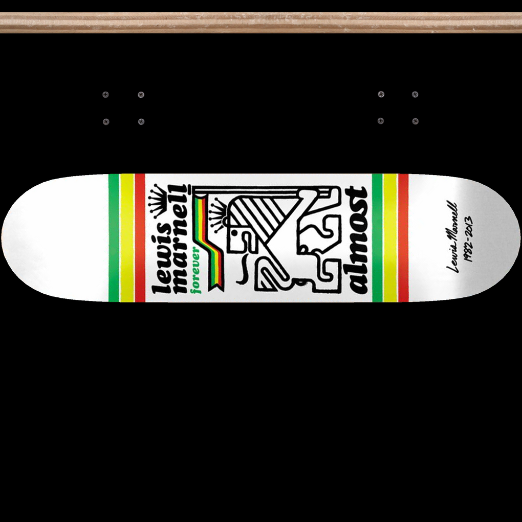 deck_almost_lewis_marnell_tribute.png