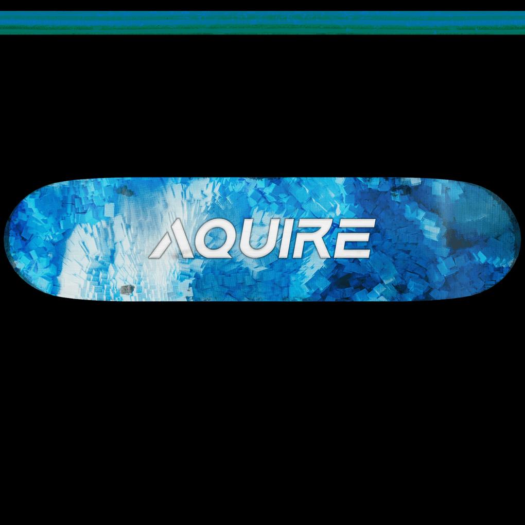 deck_aquire1.png