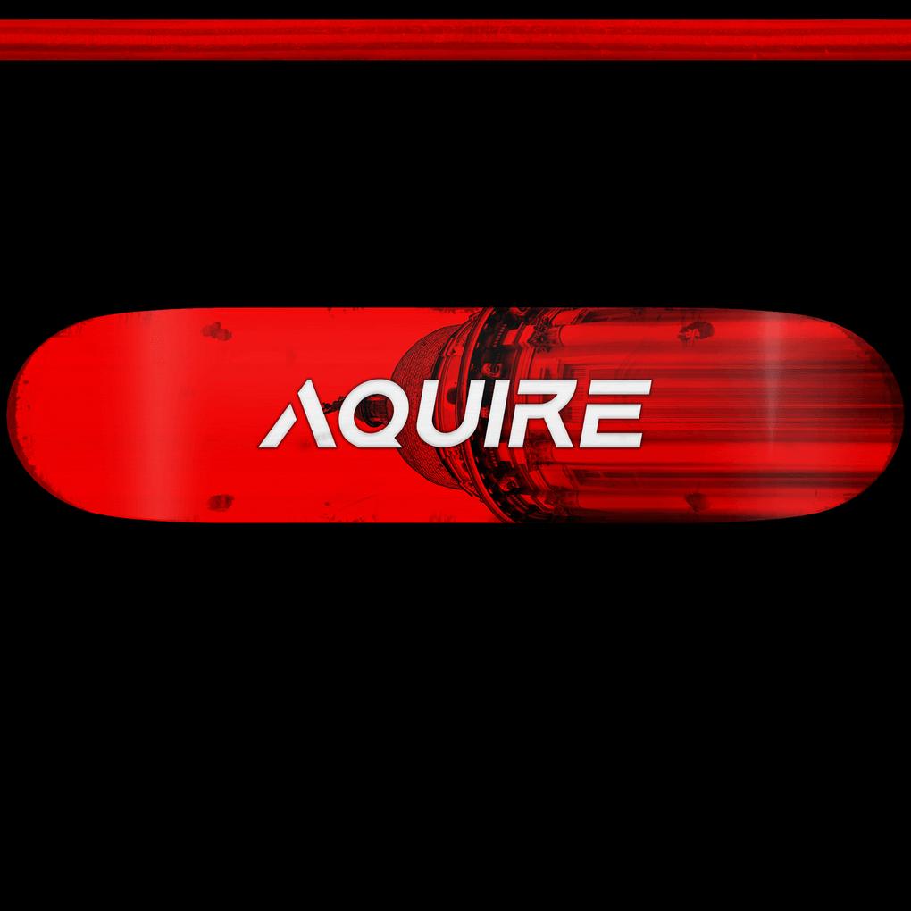deck_aquire2.png