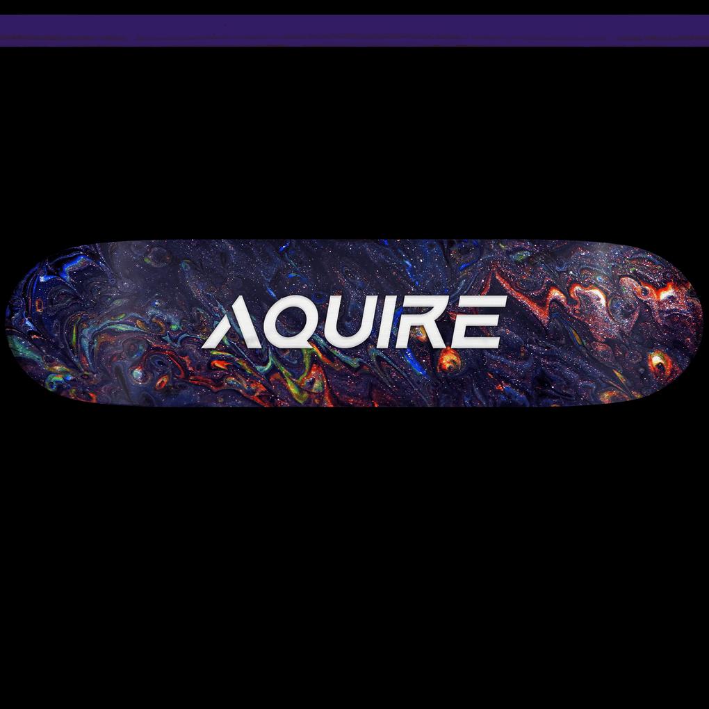 deck_aquire4.png