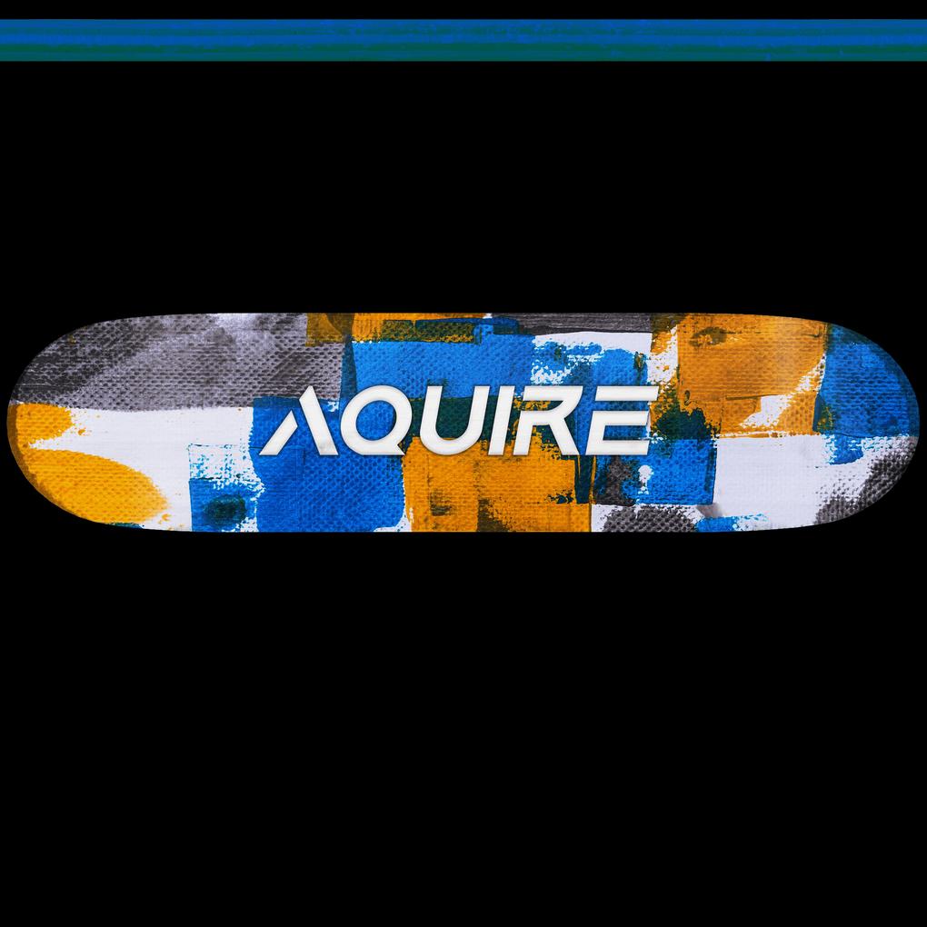 deck_aquire7.png