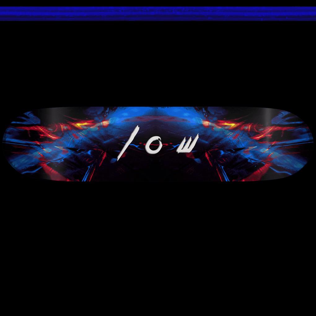deck_lowgraphics1.png