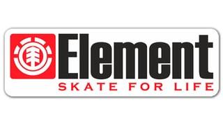 Reeushima's Element GripTape Pack