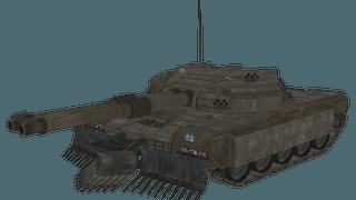 Soviet Prototype Black ops 2