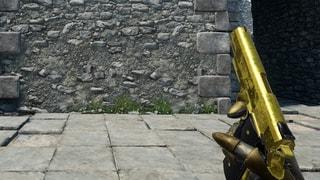 Golden1411