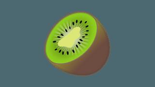 Kiwi Admin Tools