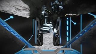 Distant Moons 2020-10-20 07:10 survival