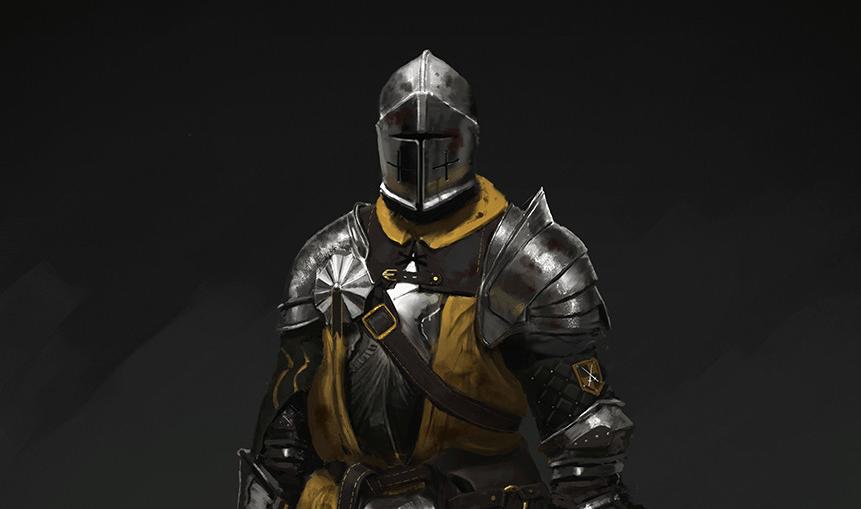 evgeniy-petlya-mustard-knight.png