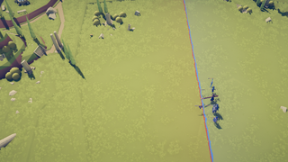 All the Spears