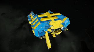 The Thalium Explorer