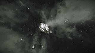 'Angelus' EVA Assault Pack