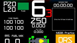 F1 v4
