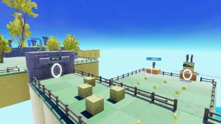 Game Lobby(Beta)