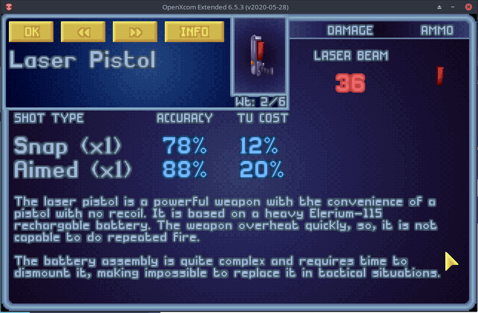 laser_pistol.png