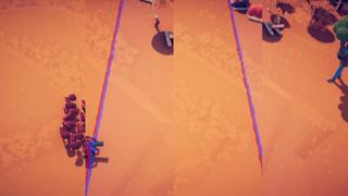 Gun Growing Simulator