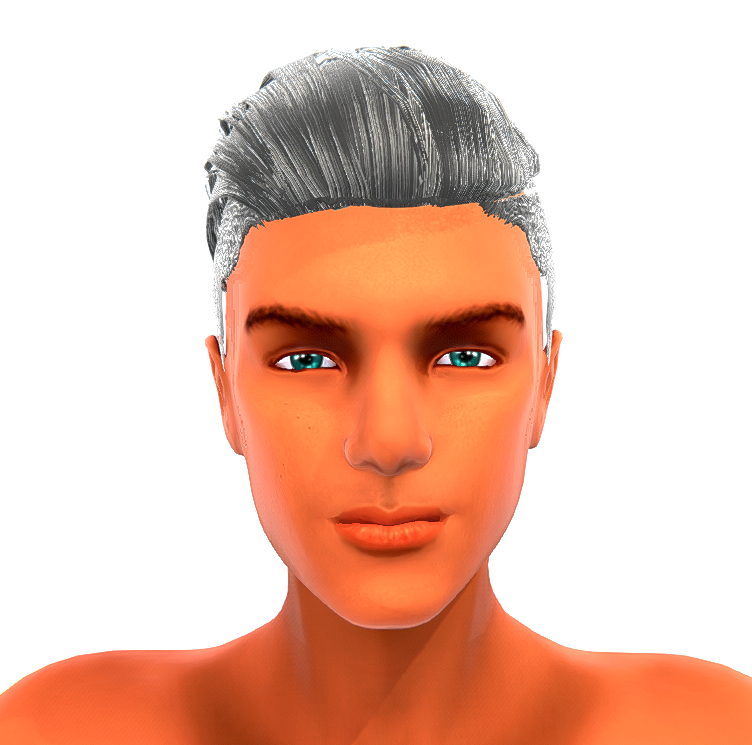 Hair03Male.1.png
